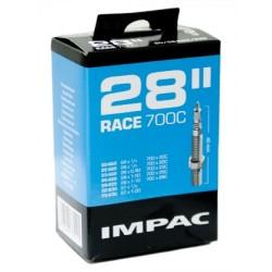 """Dętka Impac 28"""" RACE presta"""