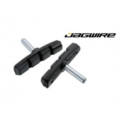 Klocki hamulcowe Jagwire BWP3001 70mm