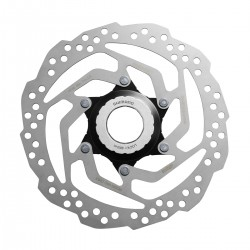 Tarcza Shimano SM-RT10 160mm center lock