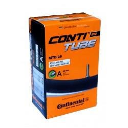 "Dętka Conti MTB 29"" AUTO 40mm"