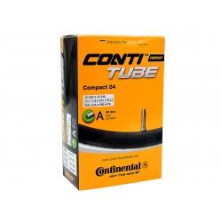 "Dętka Conti Compact 24"" AUTO"